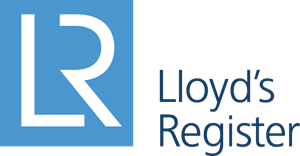 Lloyds Register Partner 13648