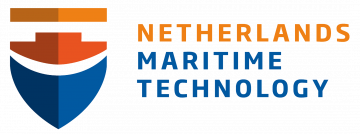 Netherlands Martime Technology Partner 13643